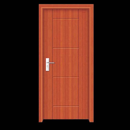 免漆门|陕西西安贝思迪生态免漆门