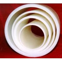 FRPP管,增强聚丙烯管,FRPP管材