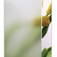 恒昊玻璃-艺术玻璃-无手印玉砂玻璃II号
