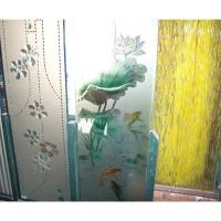 日照玻璃-艺术玻璃-广东介仁玻璃