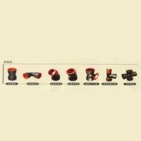 南京球墨铸管-双承类