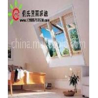 杭州屋顶窗