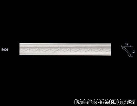 石膏线条产品图片,石膏线条产品相册