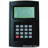 成都门禁读卡器,密码刷卡器,SAD刷卡器,自动门刷卡器