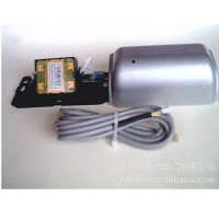 成都感应器,自动门传感器,SAD感应器,圣达感应器