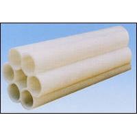 信通管材-塑料管材