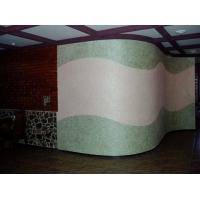 硅藻泥/硅藻泥厂家/环保硅藻泥/名牌硅藻泥