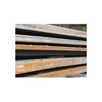 供應武鋼產NM360和NM400耐磨鋼板