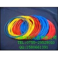 供应硅胶胶圈,硅胶密封圈,硅胶防水密封圈
