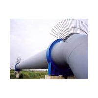 IPN8710-2B饮水设备专用涂料