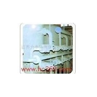 W61系列有机硅耐高温防腐涂料(200℃-600℃)