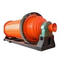 J53-81厚浆型铁红氯化橡胶防锈漆