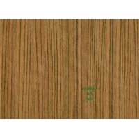 柚木木纹纸