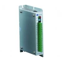 Q2HB44MA电压DC12-40V步进电机驱动器