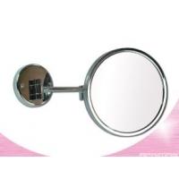 化妆镜  美容镜  卫浴镜