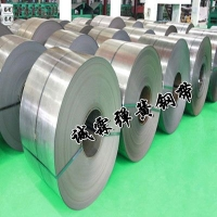 供应国产优质65mn弹簧钢板 60si2mn弹簧钢圆棒 锰钢
