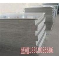 PVC板材 适用于宿舍床板