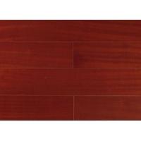 珍木系列(实木复合地板)DJ2625|陕西省柏高地板总代理
