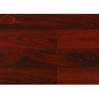珍木系列(实木复合地板)DJ9685|陕西省柏高地板总代理