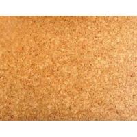 唯康软木地板杭州软木板