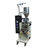 袋泡茶包装机|茶叶包装机|保健茶包装机