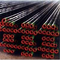 宝钢钢管-无缝钢管