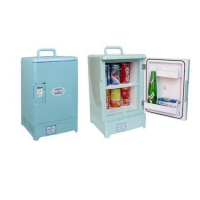 深圳FREECOOL汽车冰箱,车载冰箱