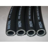 优质氧气管 乙炔管 等焊接切割设备配套