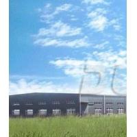 沈阳多维彩钢聚氨酯复合板多维新型聚氨酯岩棉玻璃丝棉保温板价格