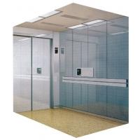 指紋電梯控制系統-斯度爾科技