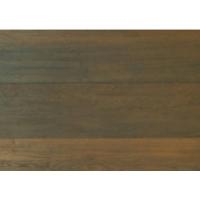 双象实木地板