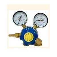 氧气减压器YQY-12