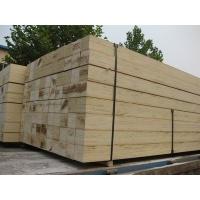 上海松江厂家供应枕木