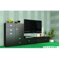 广州组合电视柜