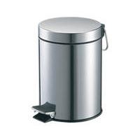 日丰不锈钢垃圾桶