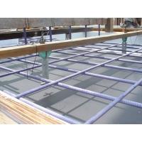 钢筋焊接网片/钢筋网片/冷轧带肋钢筋焊接网