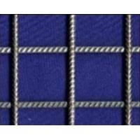 钢筋焊接网/钢筋网片/冷轧带肋钢筋焊接网