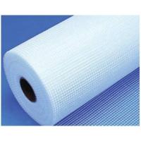 玻璃纤维网格布,外墙保温网格布,耐碱网格布