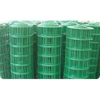 圈玉米电焊网,圈玉米用铁丝网,外墙保温电焊网
