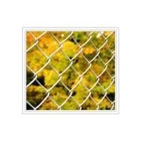 边坡防护网,活络网,勾花护栏网