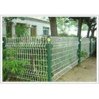 公园护栏网,体育场防护网,围栏网