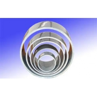 云南PVC—U管、云南PVC—U给水管道、云南PVC—U给水