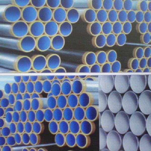 云南昆明钢塑复合管衬塑复合管涂塑复合
