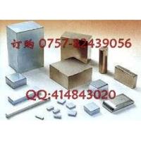 供应磁铁-钕铁硼强力磁|铁氧体|橡胶磁