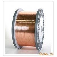 C5100磷铜线,C5191磷铜线