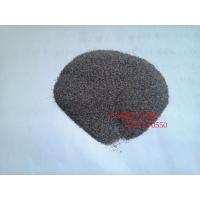 余姚金刚砂磨料|奉化喷砂磨料
