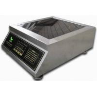台式平头商用电磁炉