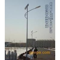 太阳能路灯厂,太阳能灯具厂,LED路灯厂