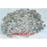 粉煤灰陶粒