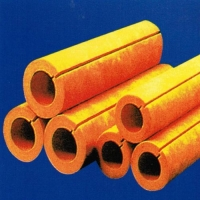 南京外墙岩棉板-南京小揭保温材料-离心玻璃棉管壳